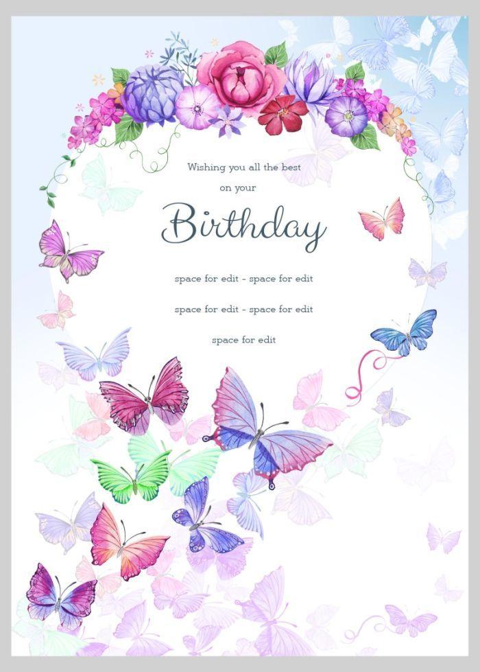 Catholic Happy Birthday Cards