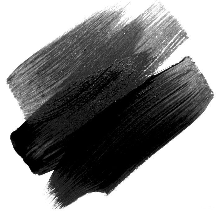 Paint Brushstroke Transparent Tumblr