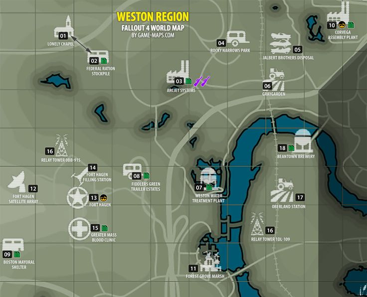 fallout 4 boston map     bnhspine com 32 Best Images About Fallout 4 On Pinterest   Legends Fallout 4 Power Armor  And Armors