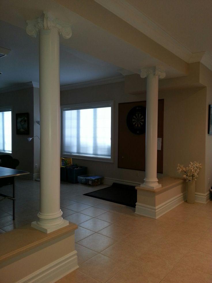 Family Room Interior Design Pictures