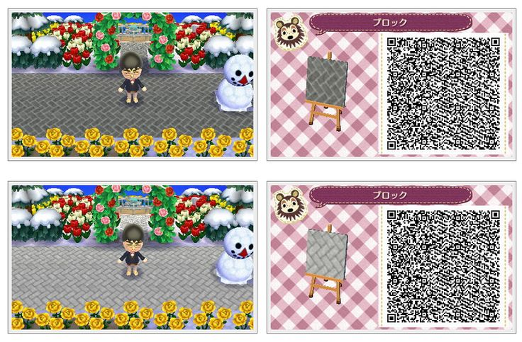 Marble Animal Crossing New Leaf Patterns Classy Animal Crossing New Leaf Patterns