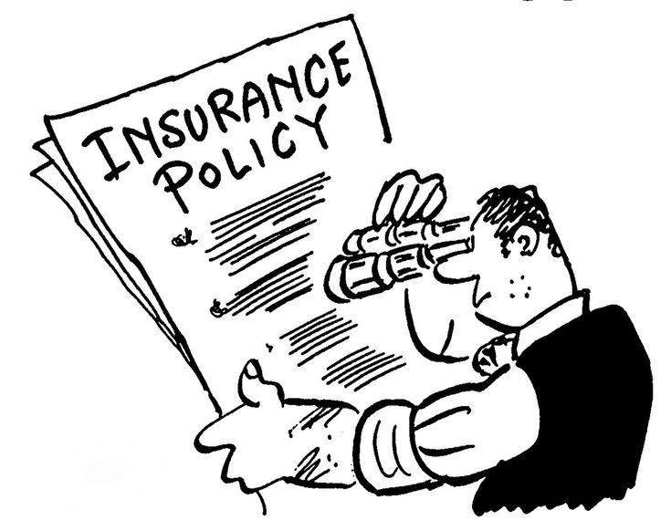 Best Homeowners Insurance Rates