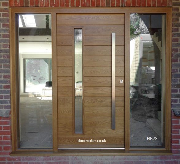 Where Buy Exterior Doors Home