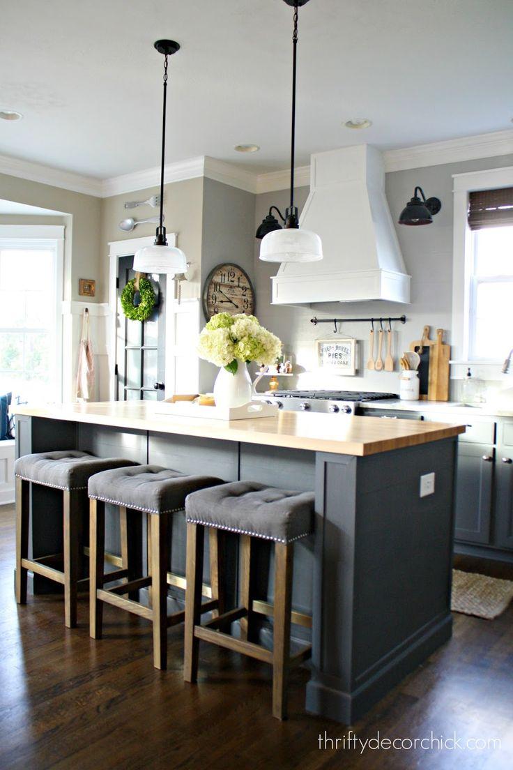 Kitchen Interior Design Jobs