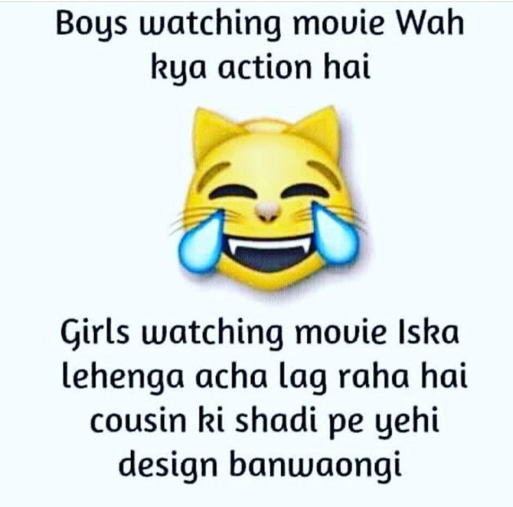 Awsome Girlish Quotes