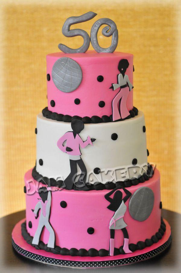Disco Jpg 600 215 903 Party Ideas Pinterest Birthday