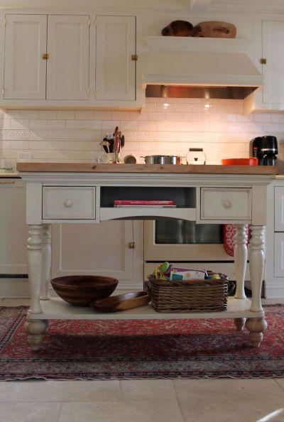 1000+ ideas about Kitchen Island Seating on Pinterest ...