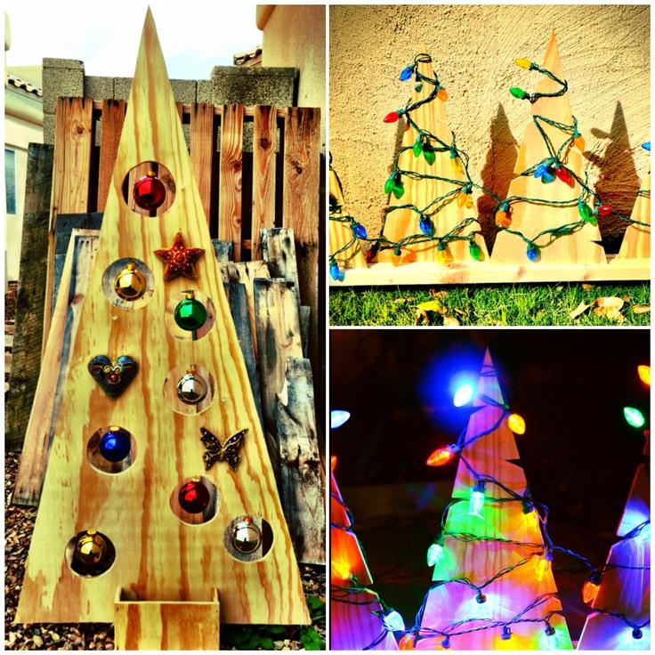 yard decorations sale christmas lights