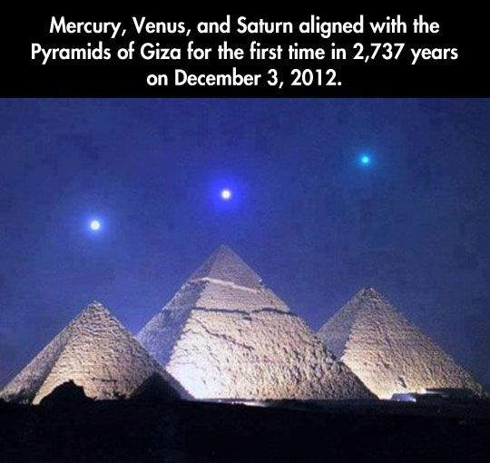 Saturn Sky Storage