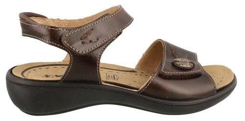 Ozark Trail Sandals Mens