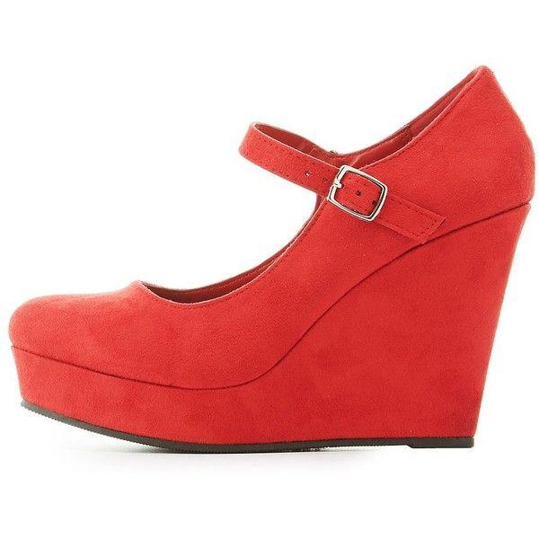 Dansko Shoes Mary Janes