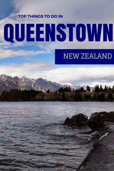 1000+ ideas about Wanaka New Zealand on Pinterest   New ...