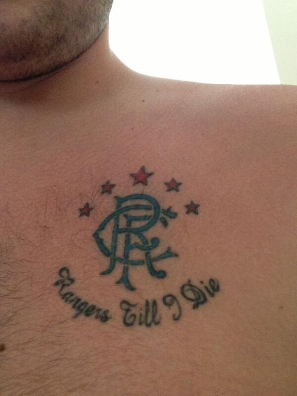 53 best images about rangers tattoos pinterest, love heart coloring pages