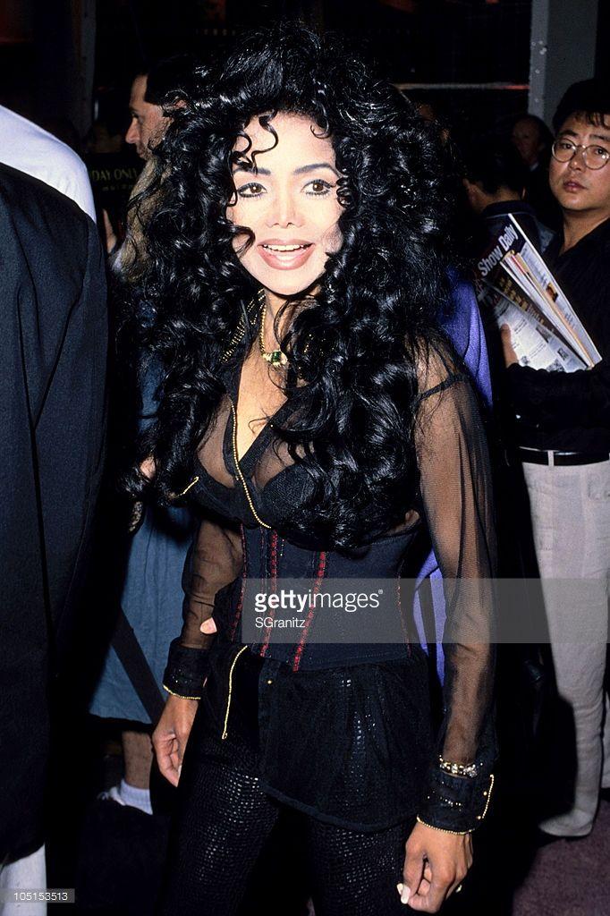 118 best images about Supermodel La toya Jackson......she ...