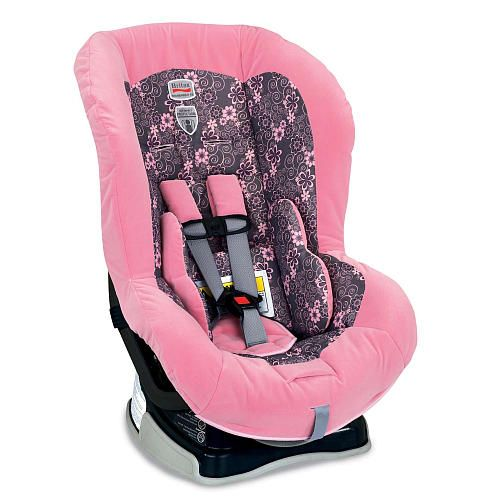 System Best Travel Strollers