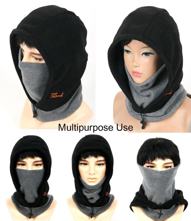 Mask Sewing Dust Pattern