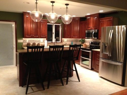Kitchen And Bath Yorktown Heights Ny
