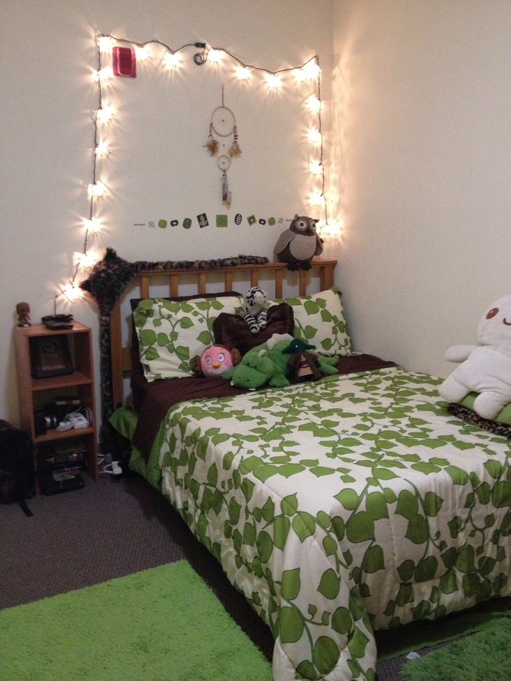 My Dorm Room At Ucf In Tower I 1 Ra And College Ideas