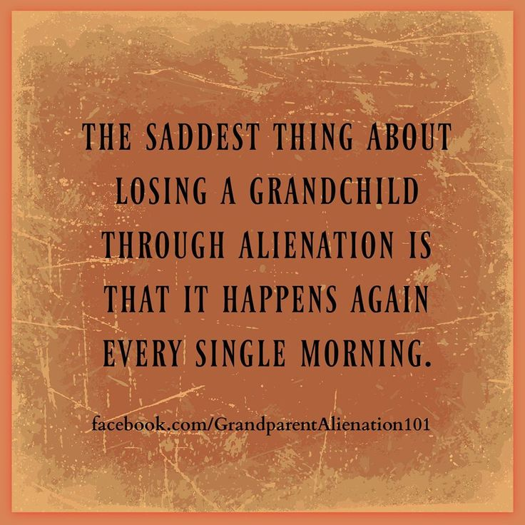 Missed Grandparents Quotes