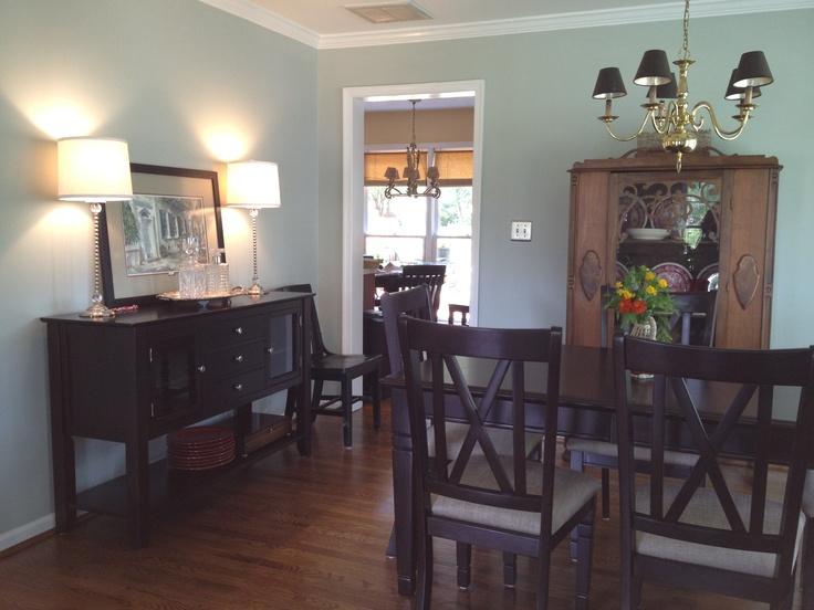 Living Room Decor Ideas Gray