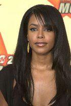 25+ best ideas about Aaliyah plane crash on Pinterest ...
