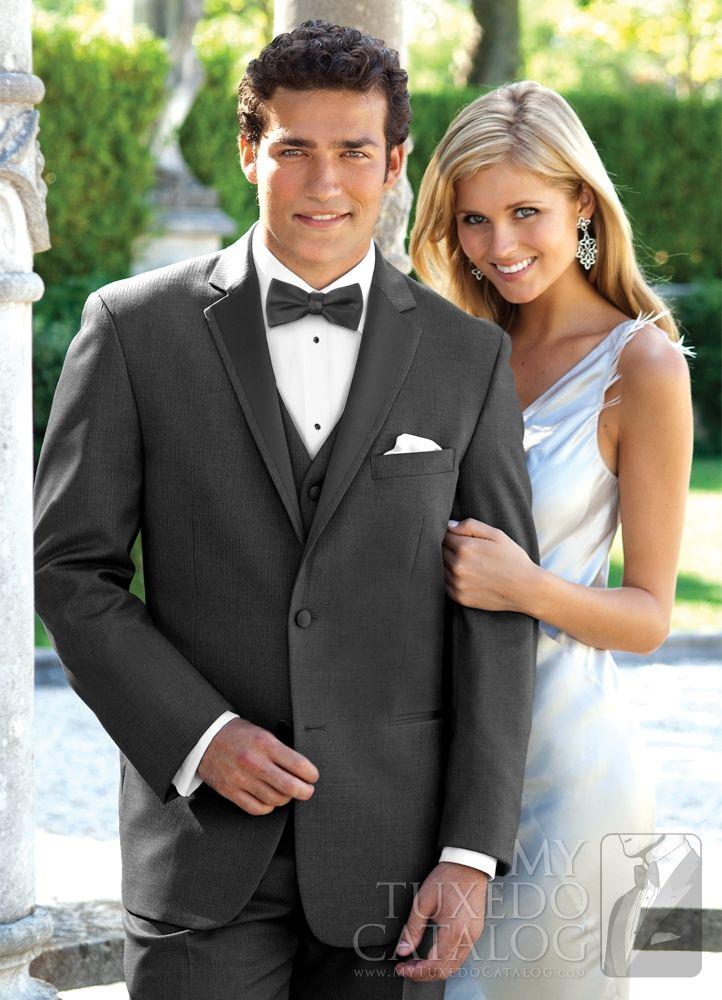 Wedding Attire Rental Las Vegas
