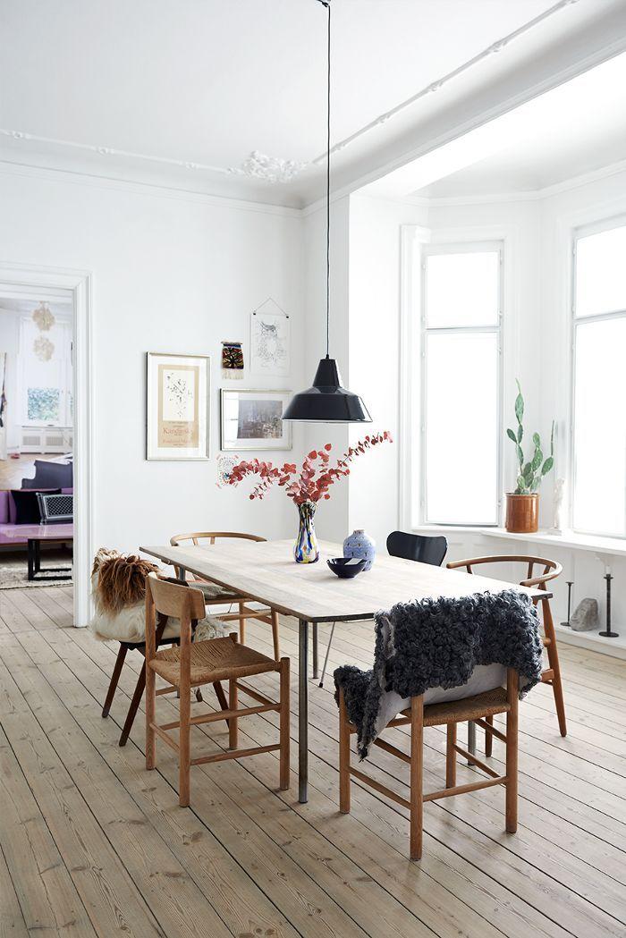 Ikea Wooden Kitchen Shelves