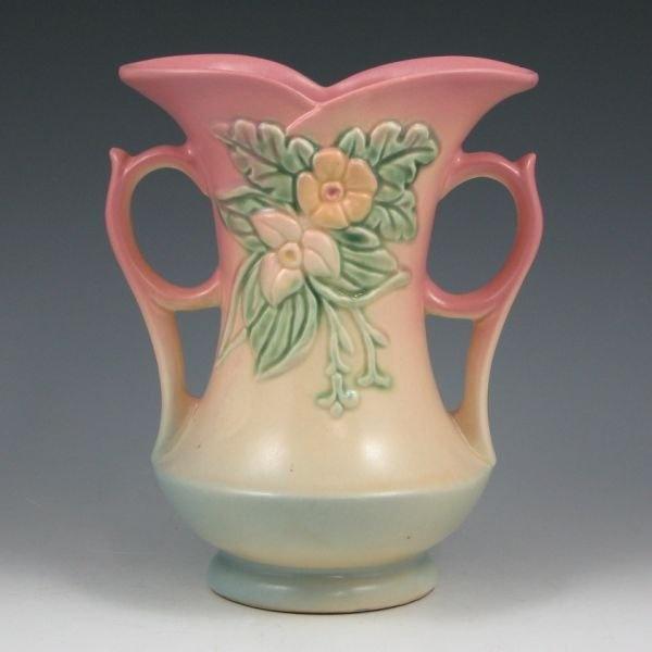 Value Of Antique Mccoy Vases