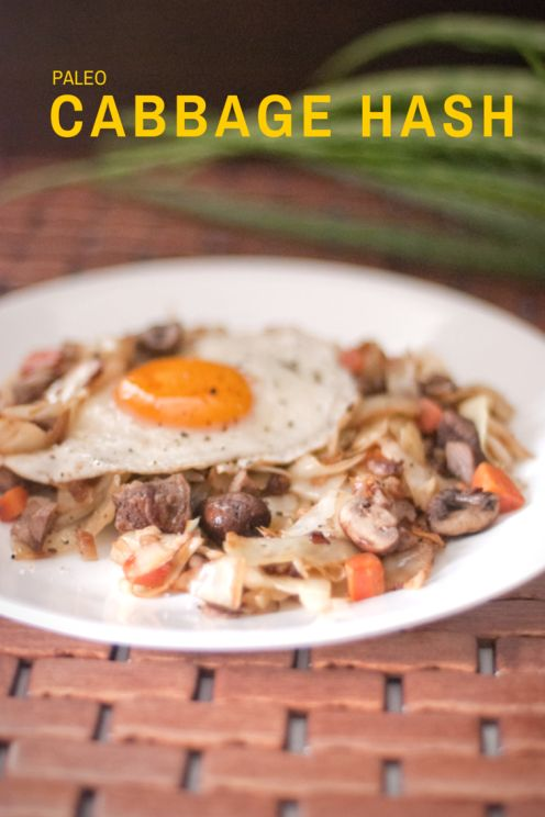 Rush Healthy Eat Tilapia