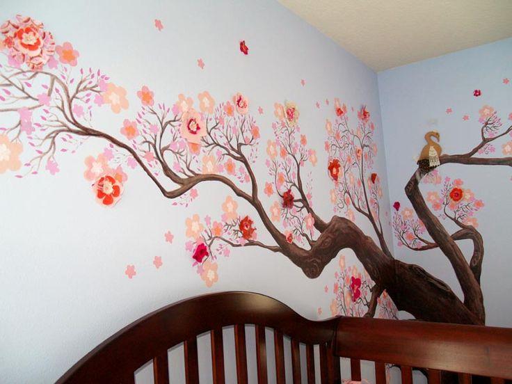 Wall Art Paintings Living Room