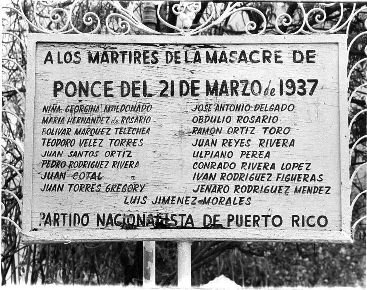Mallorca Rico Puerto De Recipe