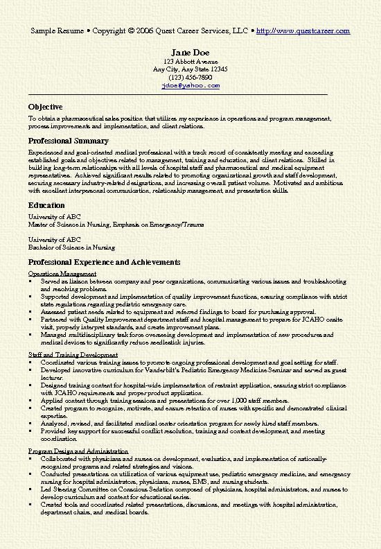 1000 Images About Resume Examples On Pinterest Teacher