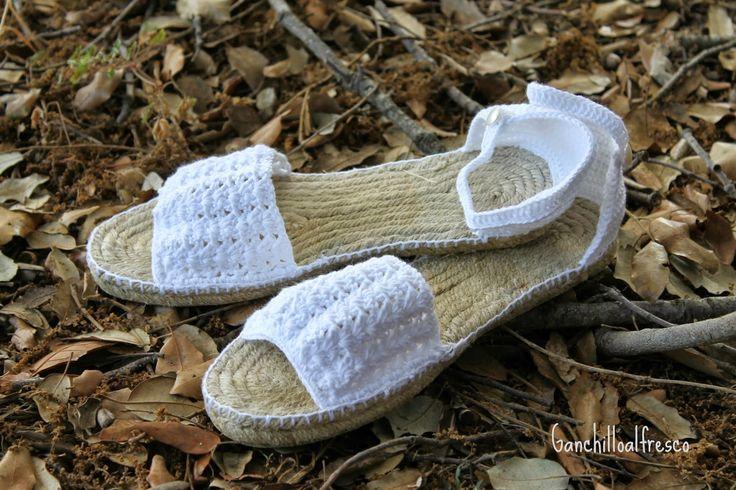 Diagram Baby Shoe Sizes