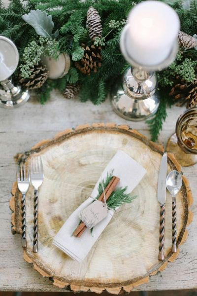 17 Best images about Woodland {Wedding} on Pinterest ...