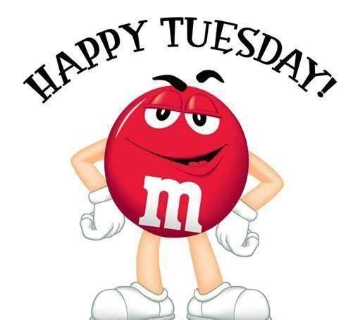 happy wednesday morning clip art rh vehiclelicensing club happy thursday clip art free happy thursday clip art images