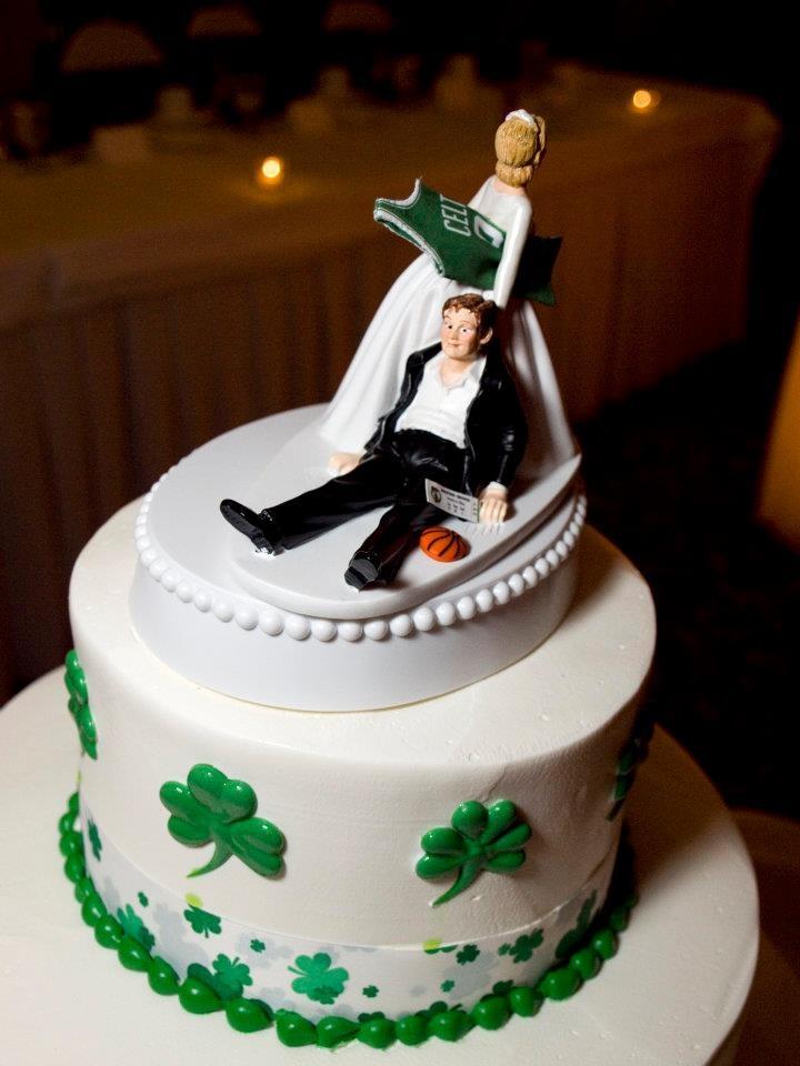 Princess Twilight Sparkle Cakes