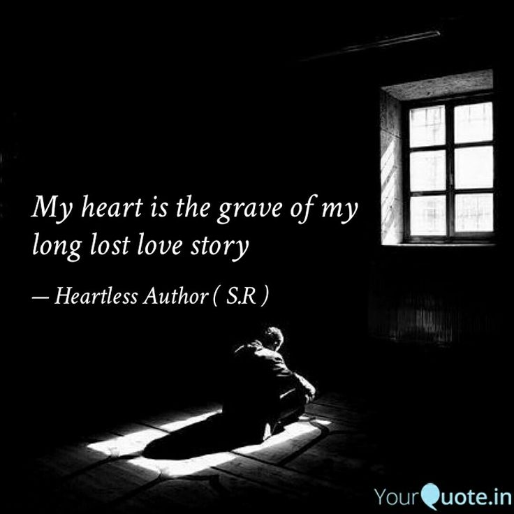 Long Lost Love Quotes