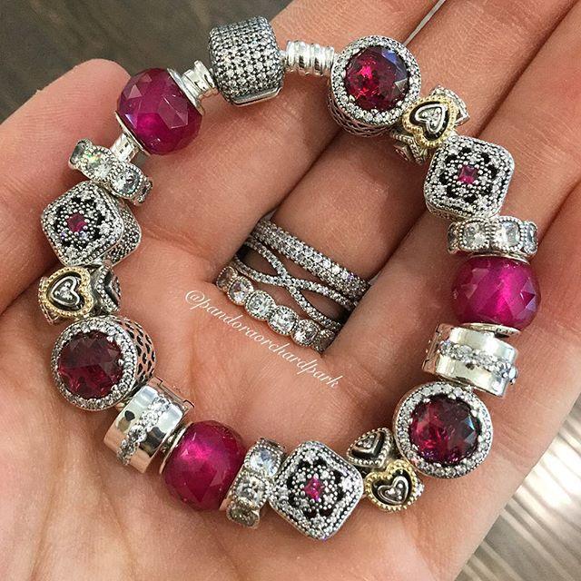 pandora bracelet design ideas pandora bracelet design ideas - Pandora Bracelet Design Ideas