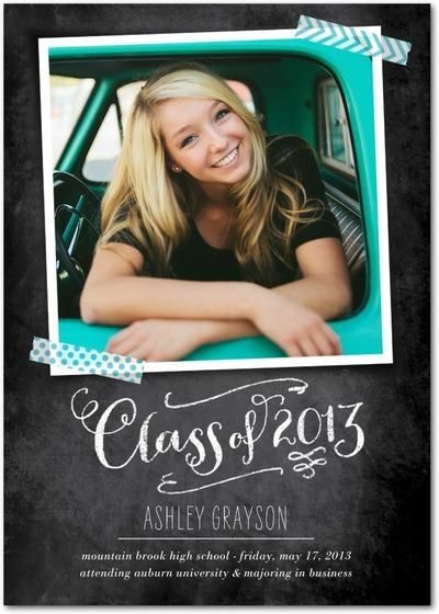 Best Place Buy Graduation Announcements