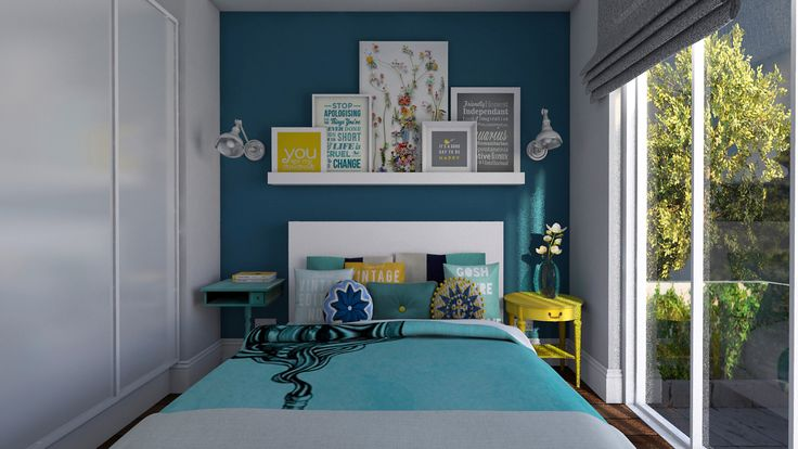 Best Interior Design Blogs London