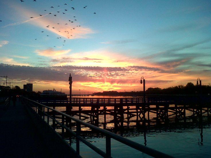 Sheepshead Bay Brooklyn