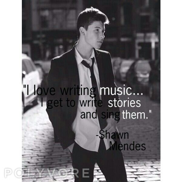 Cursive Name Shawn Mendes