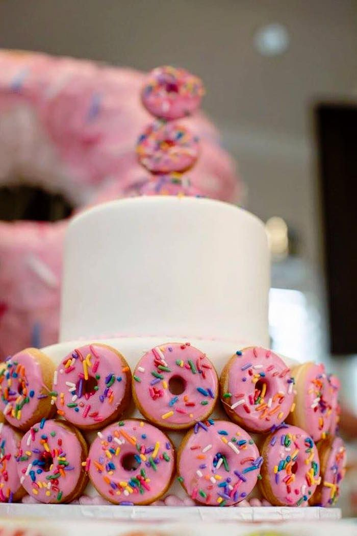 Happy Birthday Cake Maker