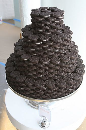 1000 Images About Black Amp White Food On Pinterest