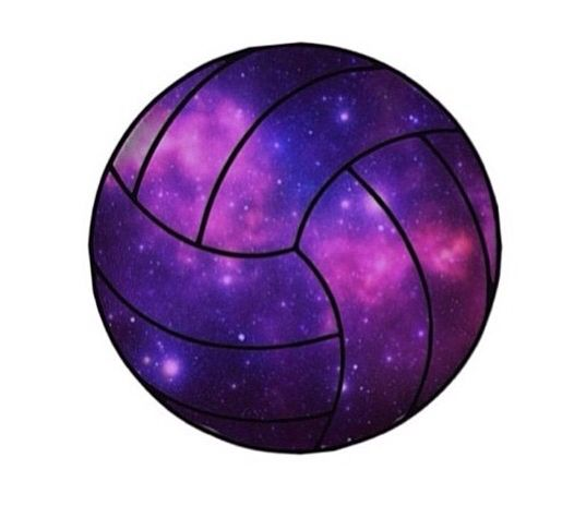 Volleyball Wallpapers Iphone