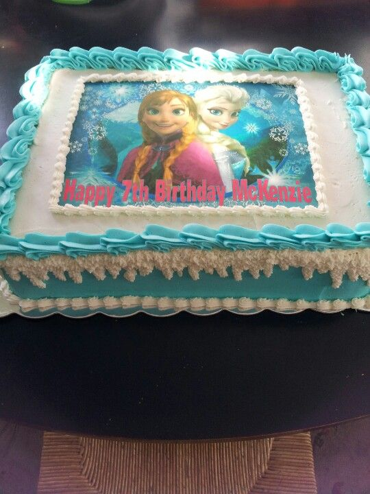 Publix Frozen Cake The Best Cake Of 2018