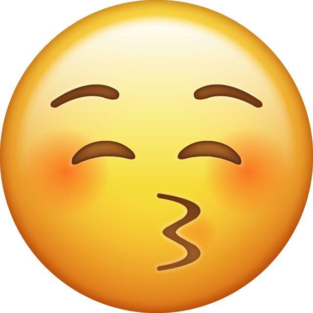 Apple Emoji Art Happy Birthday