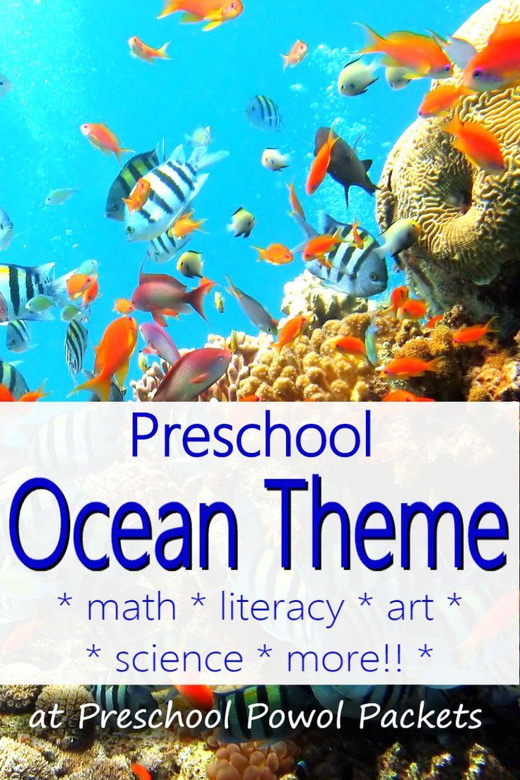 Ideas Art Toddler April