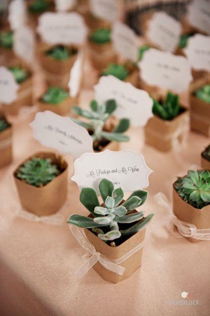 Better Homes And Gardens Wedding Shower Ideas
