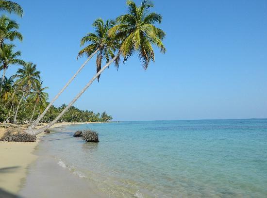 Resort Can Bahia Map Punta Bavaro Gran Principe